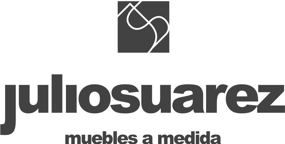 Julio Suárez Muebles a Medida