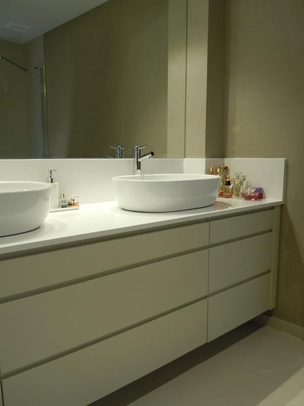 encimera-baño