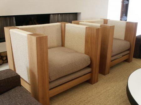muebles-a-medida