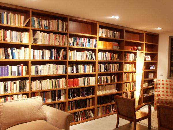 muebles-a-medida-madrid