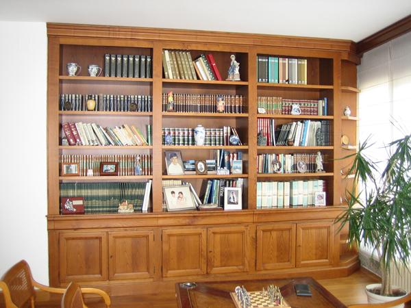 muebles-clásicos