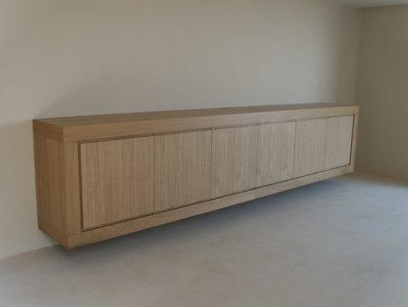 muebles-diseño-madrid