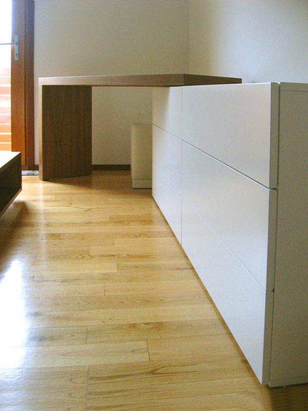muebles-madrid