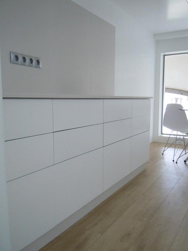 mobiliario-contract