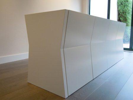 muebles-diseño